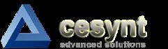 logosmallcesynts21-1602248822.png