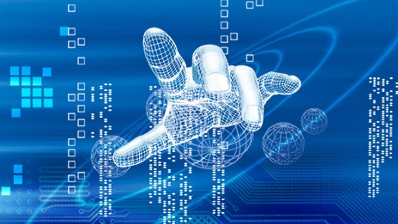 Cesynt Advanced Solutions S.P.A. quotatazione avvenuta su Euronext