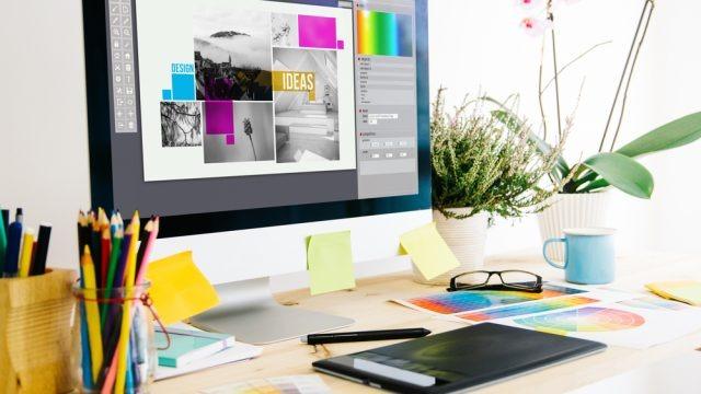 come-creare-slides-640x360-1602236375.jpg